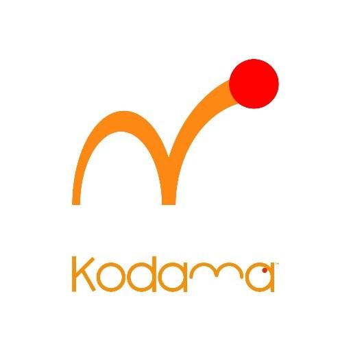 Kodama World