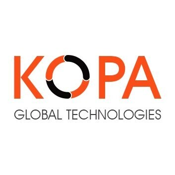 Kopa Global Technologies