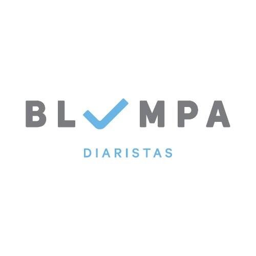 Blumpa
