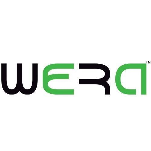 Wera Food Technology Pvt Ltd