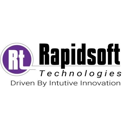 Rapidsoft Technologies - IT Services & Consulting