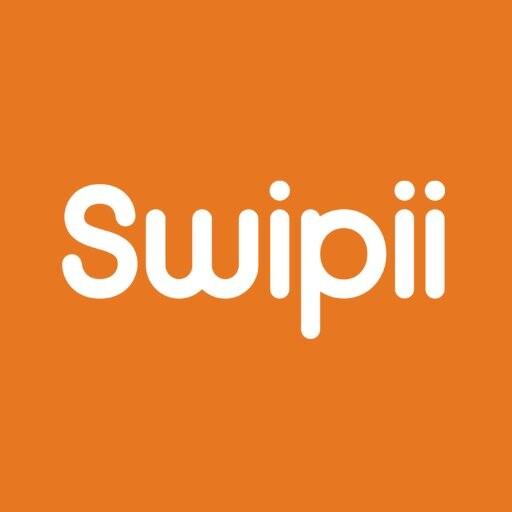 Swipii