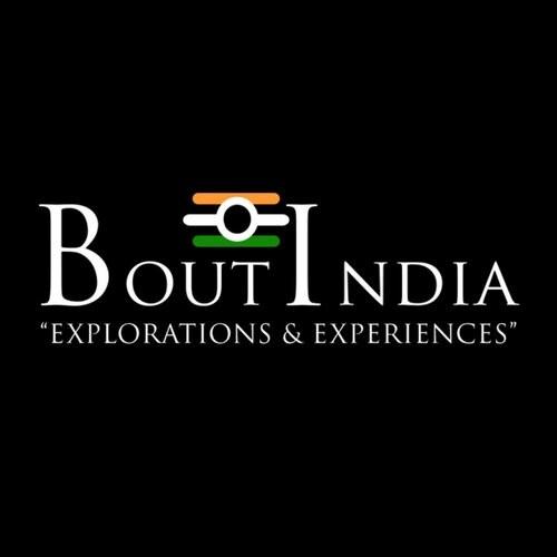 Bout India Tours Pvt. Ltd.