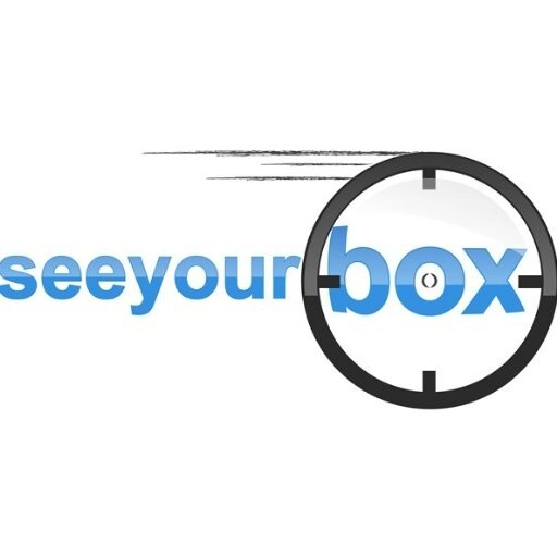 See Your Box