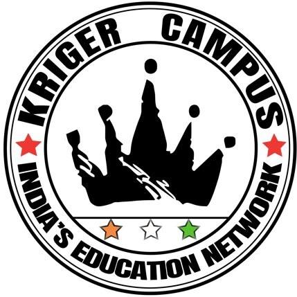 Kriger Campus
