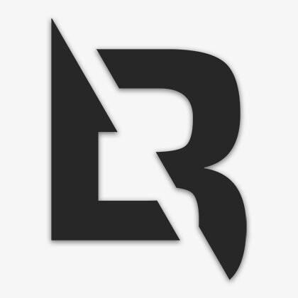 Brimstone Interactive