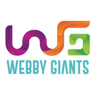 Webby Giants