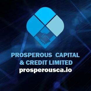 Prosperous Capital and Credit Limited