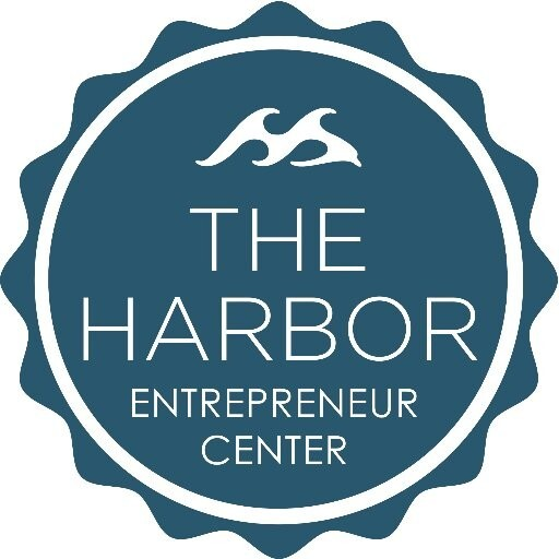 The Harbor Entrepreneur Center