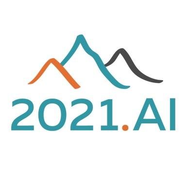 2021.AI