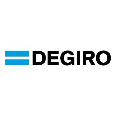 DEGIRO.nl